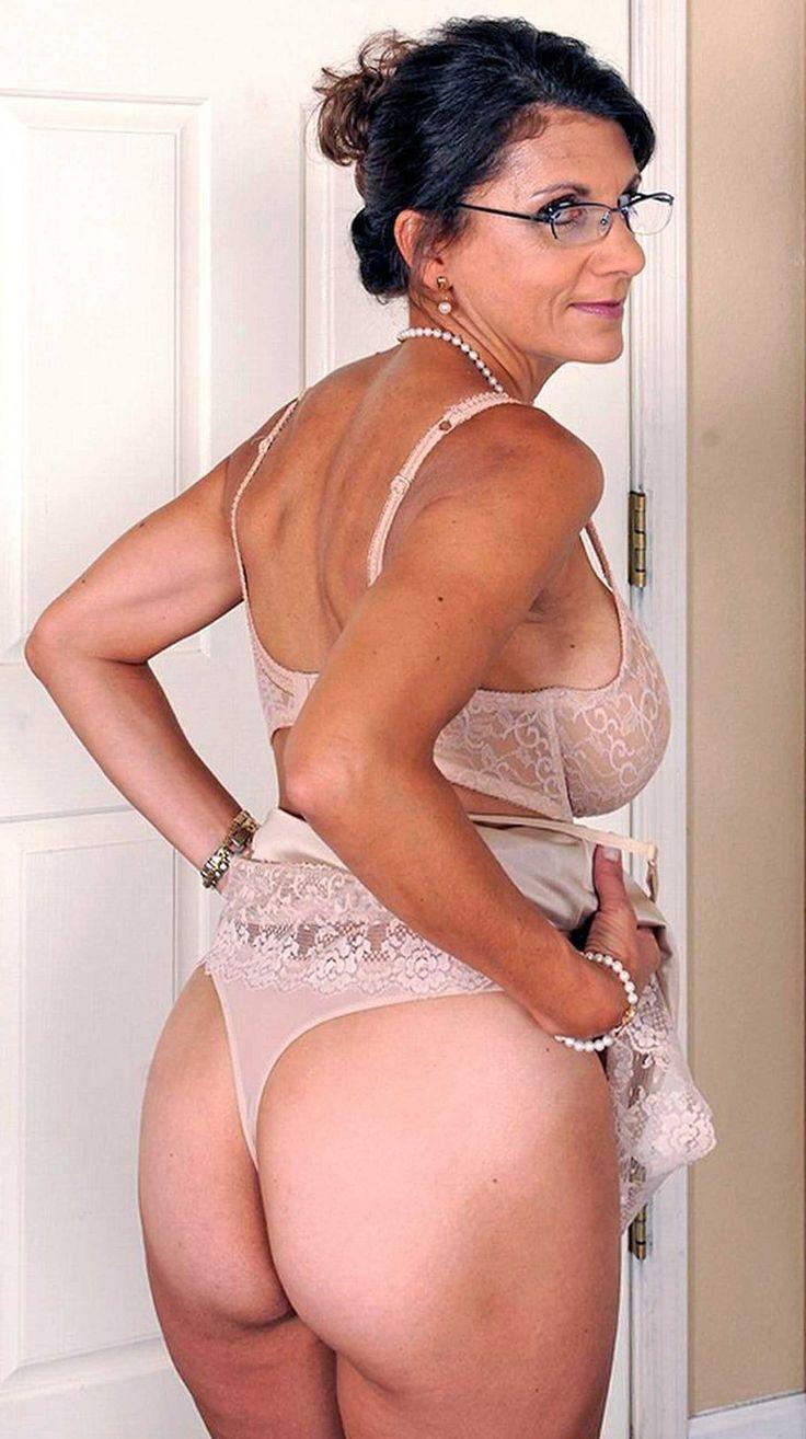 xl bigold woman sex