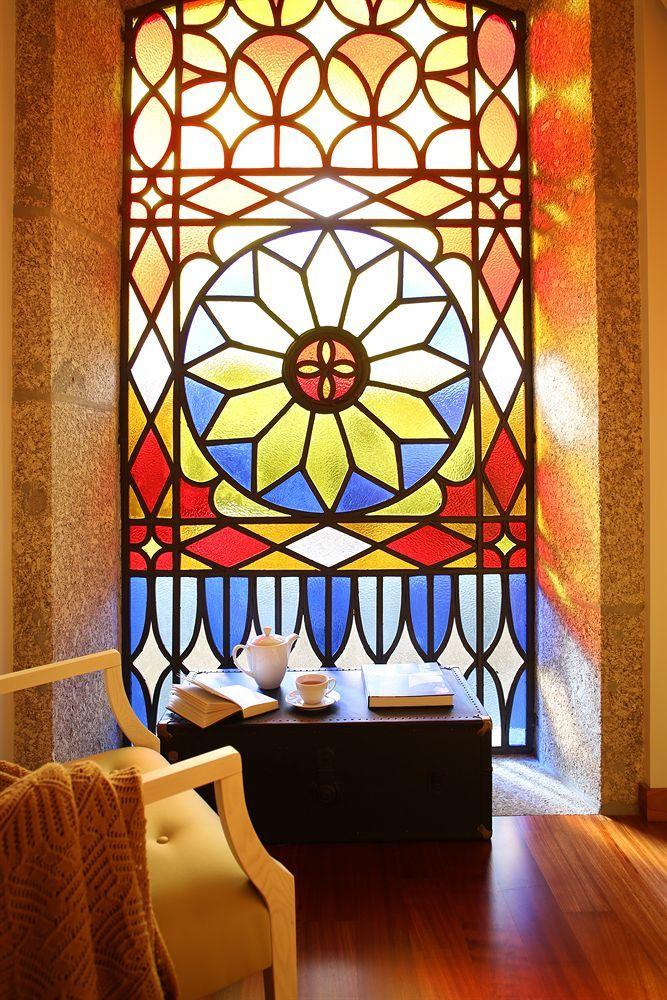 Solar Egas Moniz   Charming House & Local Experiences   Paço de Sousa   Penafiel   Portugal