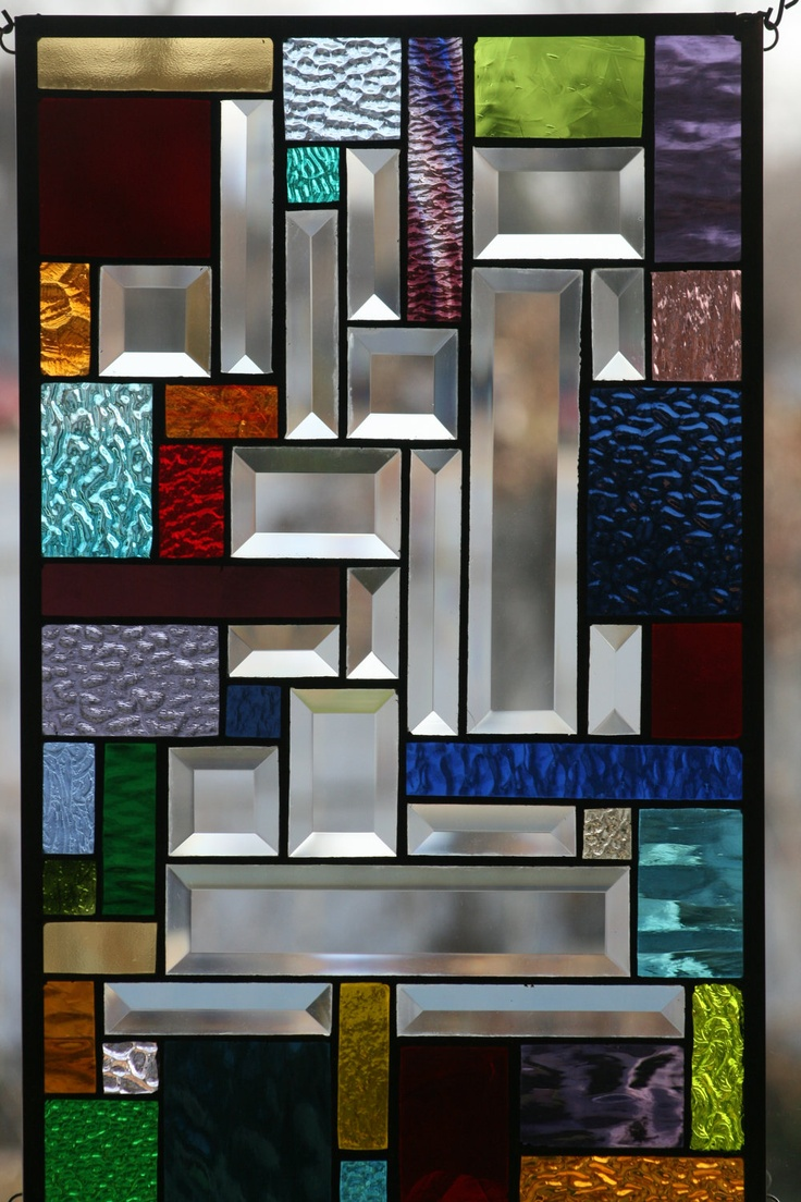 Arts and crafts style windows - Find This Pin And More On Arts And Crafts Movement_craftsman Style Design