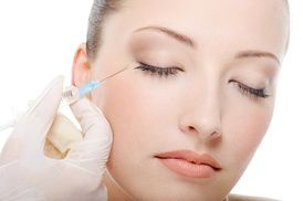 Groupon - Up to 70% Off Botox at Mill Basin Aesthetic Group in Flatlands. Groupon deal price: $149