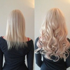 david-buriev-the-hair-healer-hair-extensions-before-and-after 20
