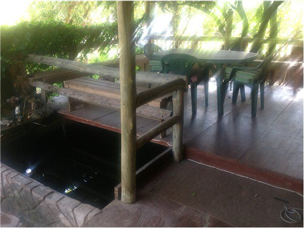 7 bedroom house in Sterkfontein and surrounds, Sterkfontein and surrounds, Property in Sterkfontein and surrounds - RR523342