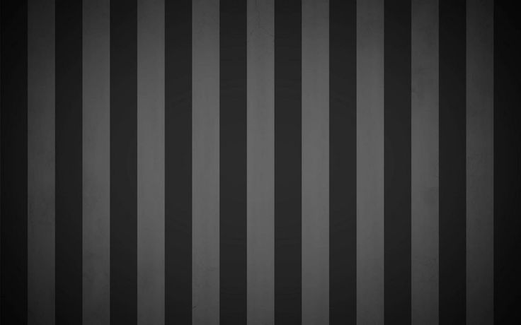 Striped hd black grey pattern hd wallpapers wallpaper for Gray and white wallpaper designs