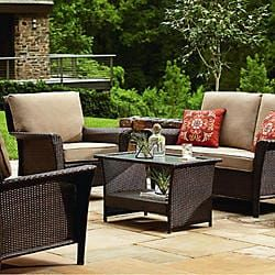 Sears Patio Furniture Clearance Patio Furniture Layout Patio
