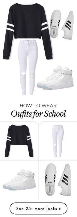 Quem Gostou ???   Encontre mais Calçados Femininos  http://imaginariodamulher.com.br/?orderby=rand&per_show=12&s=sapatos&post_type=product