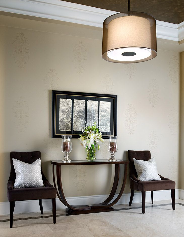 10 Beautiful Foyer Decor Designs 135 best