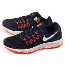 Zapatillas Nike Zoom Vomero 10 Hombre Modelo Exclusivo 2016