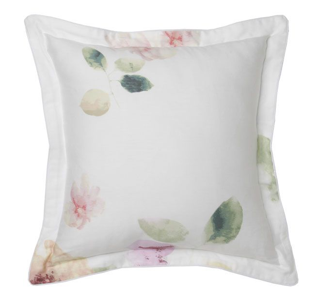 private-collection-botanica-41x41-filled-cushion-multi