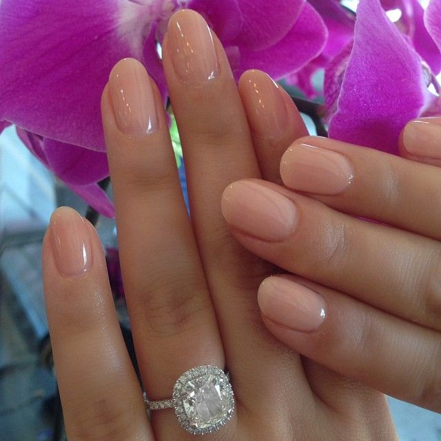 "13k Likes, 704 Comments - Jessica Parido (@jessica___) on Instagram: ""OPI samoan sand is my ultimate go-to color. What is yours? @nailbarandbeautylounge"""