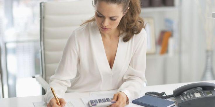 As contas fixas mensais ocupam um espaço importante no orçamento familiar. Embora em muitos casos seja difícil viver sem esses serviços (como a água, luz, gás, telecomunicações ou o ...