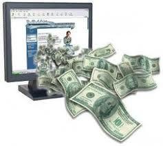 Bagaimana Menghasilkan Uang di Internet Tanpa Toko Online! http://caritokoonlinemurah.blogspot.com/