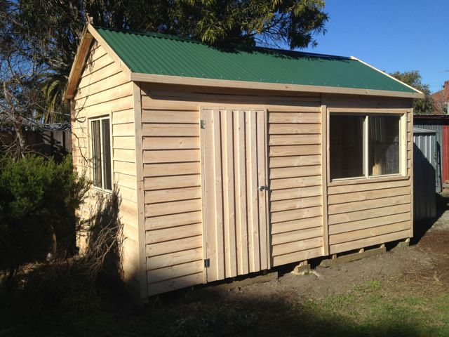 timber cubbies wooden sheds Melbourne shed cubby           Handmade right here in Melbourne
