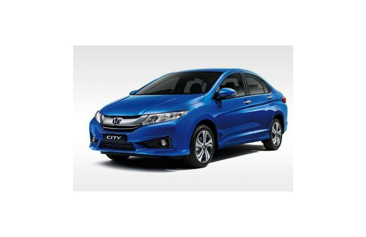 Honda City 2018 Generation Overview And Pictures. Find Out Hondau0027s  Performance And Reliability Facts. Compare Honda City Price And Features At  PakWheels