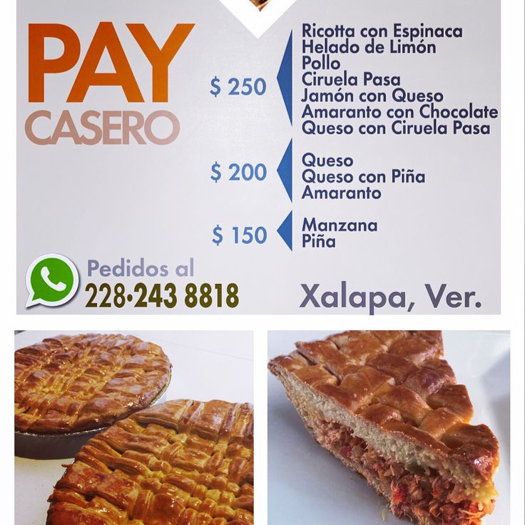 #DulcePasiónySal #Xalapa #XalapaEnríquez #Pastel #Pastelería #Dulce #PanArtesanal #XalapaVeracruz #Pay #Pan #Pays #FelizViernes