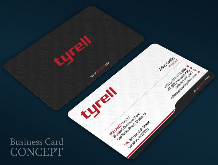 1034 best logo images on pinterest logo design contest app design help create a refresh for the tyrell brand supplier of tv stations by fishingartz tv stationbusiness cardsbusiness reheart Image collections