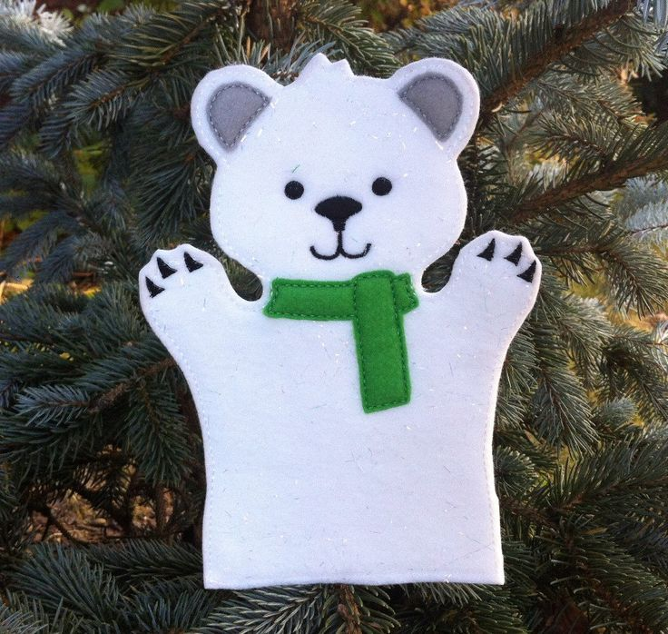 https://www.etsy.com/es/listing/167391839/polar-bear-hand-puppet-christmas-at-the?ref=shop_home_active_24