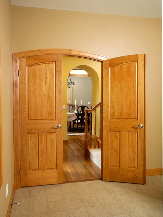 Stallion Door Is A Premier Manufacturer Of Interior Stile U0026 Rail Doors.  Available At Alliance