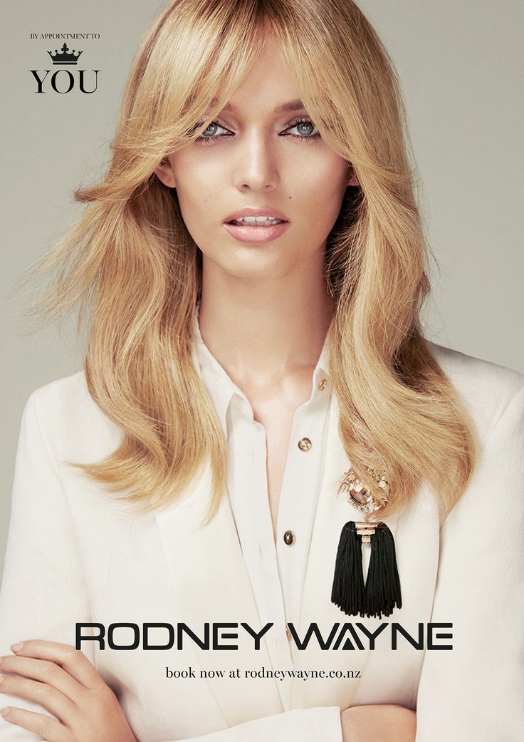 CASSIE The elegant rebel, honey blonde with a hint of rose gold, anchored with a diffused mahogany at the roots makes it feel organic and real. Sweeping bangs flow easily into softly waved layers making this the pre-eminent look for work or play.