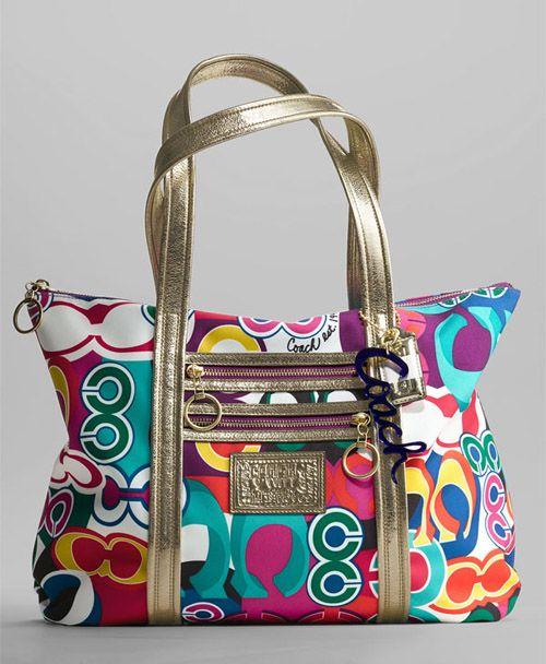 coachoutletfactory 27hn  coach purse collection