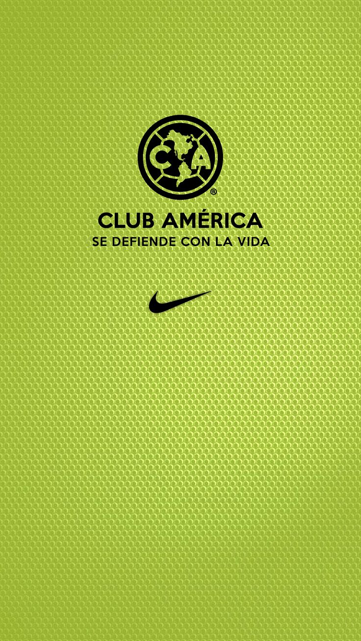 club america wallpaper for iphone image download