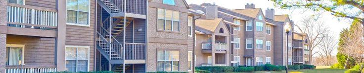 901-526-6629 | Bedroom | - Bath Riverset Apartments 100 Riverset Lane, Memphis, TN. 38103