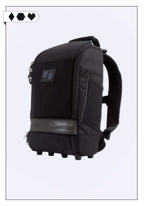 52 best slow fashion bags backpacks images on pinterest fashion bags fashion handbags and. Black Bedroom Furniture Sets. Home Design Ideas