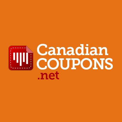 Hudson's Bay $15 OFF $100 Cosmetics or Fragrance Purchase (Printable Canadian Coupon)