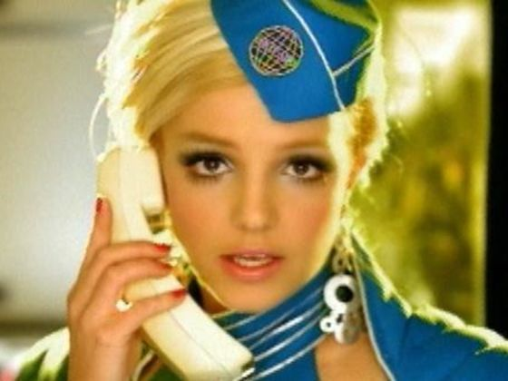How Well Do You Know The Lyrics To Britney Spears'