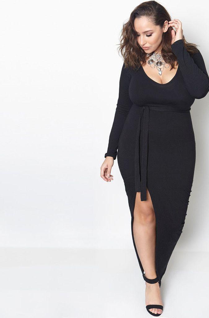 201 best womens plus size fashion images on pinterest | clothing