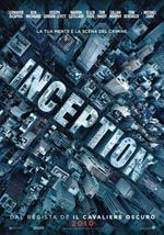 Inception - C. Nolan (2010)