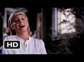 Hopelessly Devoted to You / Grease (1978)