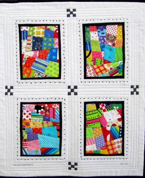 36 Best TREE OF LIFE QUILTS Images On Pinterest