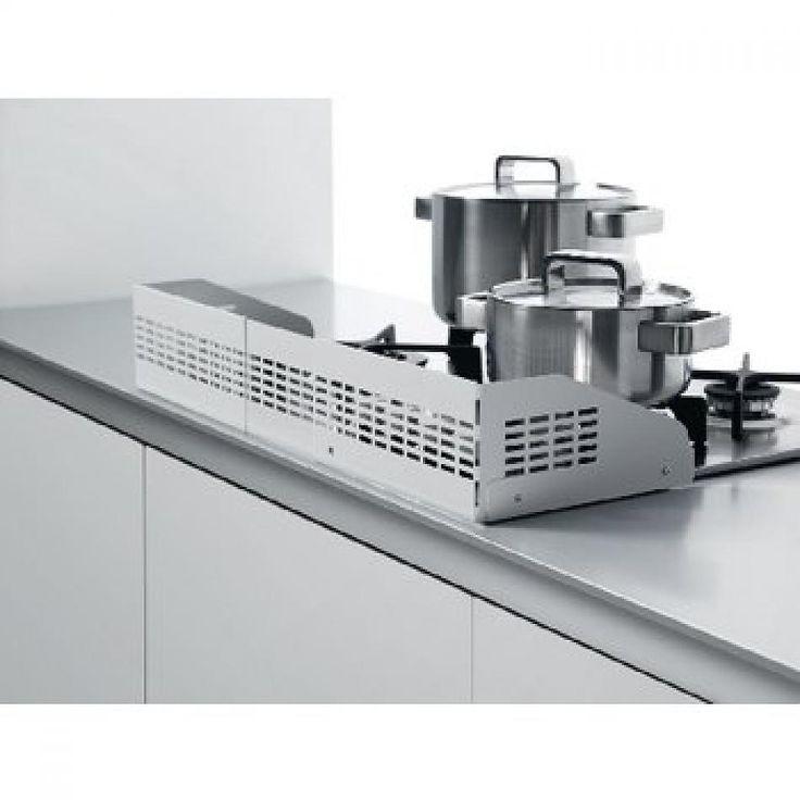 https://www.ovstore.nl/nl/electrolux-kinderbescherming-fornuis-50-63-cm-grij.html