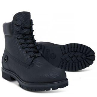 Descubre Timberland® Icon 6-inch Premium Boot Helcor para hombre hoy en Timberland. La tienda oficial online. Envío y devoluciones gratuitas.