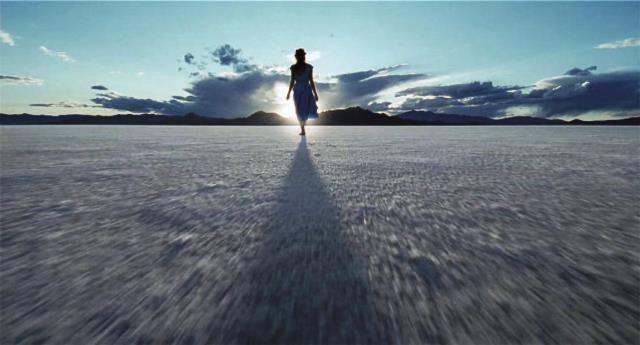 10 PELÍCULAS QUE PONDRÁN A PRUEBA TU CREATIVIDAD E IMAGINACIÓN (1era. parte) - CREARTIKA