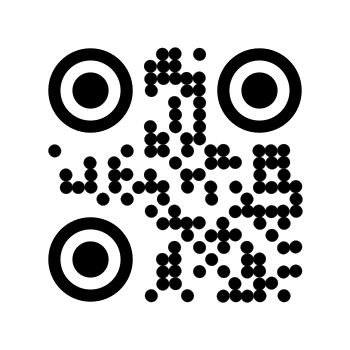 Create and generate QR codes with qrcodego.com. Engage mobile users and grow your business. create QR Codes with logo-images and unlimited scans. Generate your QR Code for urls, vcard and more.