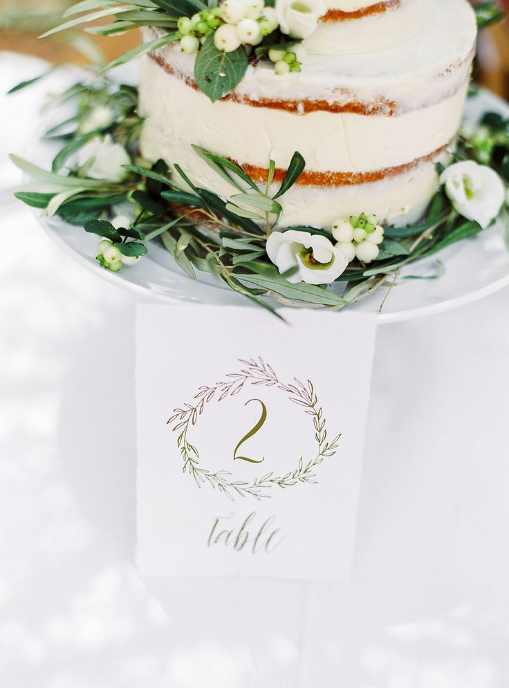 Stationery: Atelier Invitations - www.atelier-invitations.gr Photography: Sotiris Tsakanikas - sotiristsakanikas.com/   Read More on SMP: http://www.stylemepretty.com/destination-weddings/2017/01/20/wedding-inspiration-that-will-light-a-fire-under-your-wanderlust/