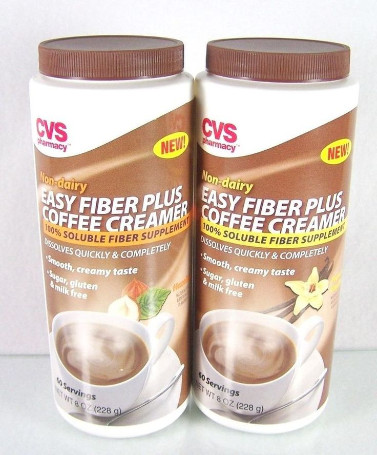 Best Original Or French Vanilla Coffee Creamer Recipe on Pinterest