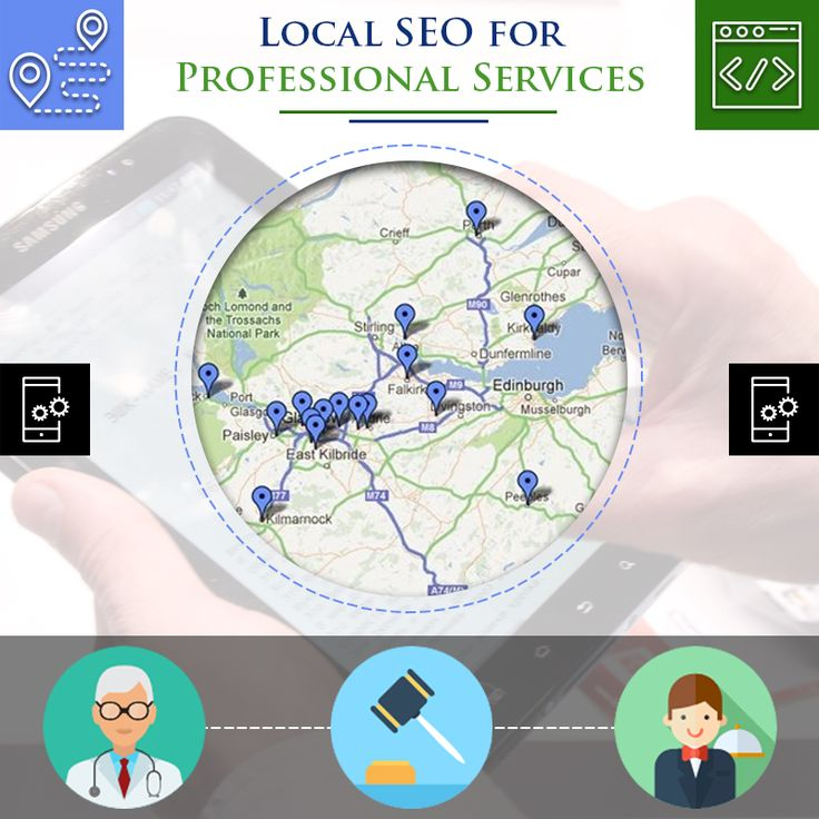 Local SEO for Professional Services - #iseou #Google, #LocalSEO, #MobileFriendly, #MobileSEO, #SEO, #SEOTips - http://www.iseou.us/local-seo-professional-services/