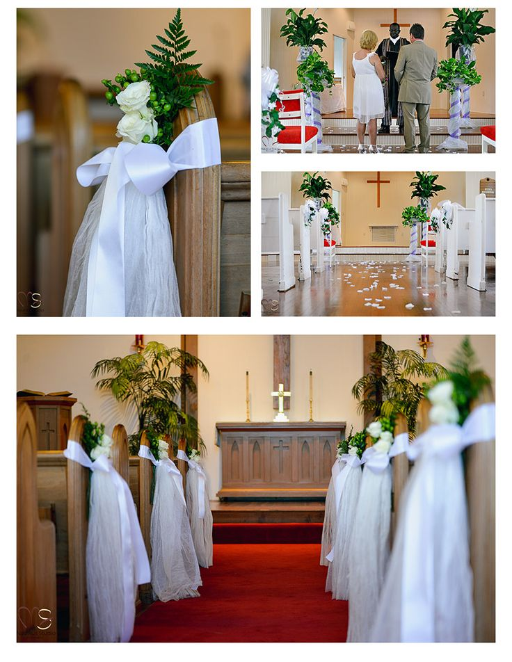 The 69 best Beach Wedding and wedding ceremony decoration. images on ...