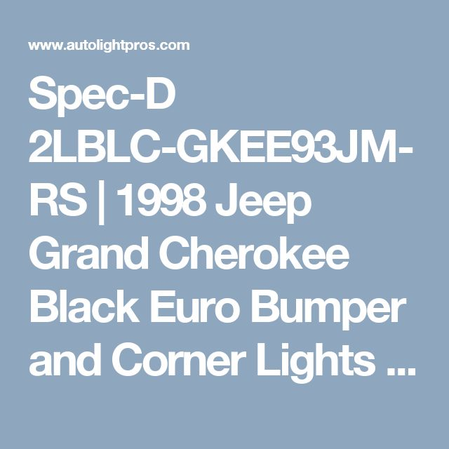 48 best JEEP 5.9 images on Pinterest | Jeep srt8, Mopar and Jeep truck