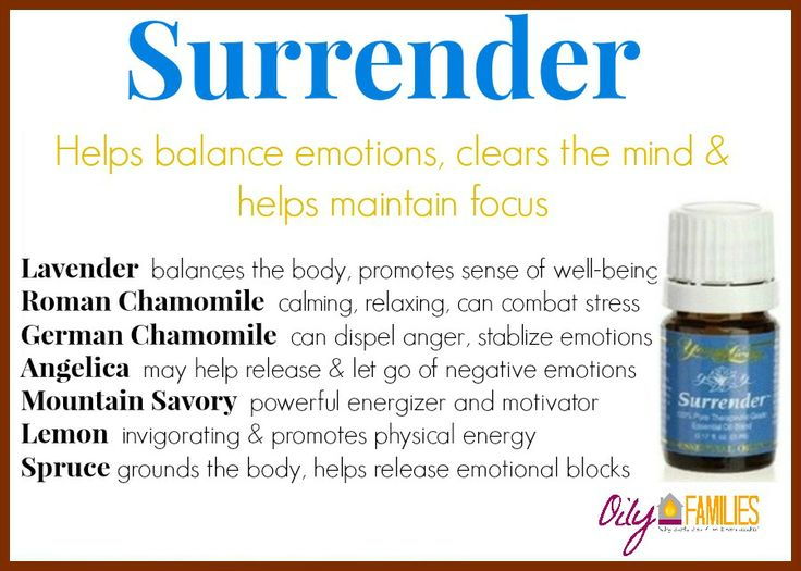 Helps balance emotions, maintain focus.  Find out how to start with essential oils at http://www.greenthickies.com/oils