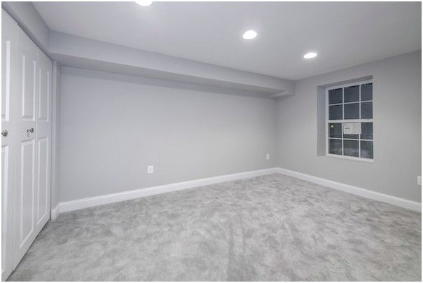 Carpet Colour For Light Grey Walls Grey Walls Living Room Grey Carpet Bedroom Light Gray Carpet
