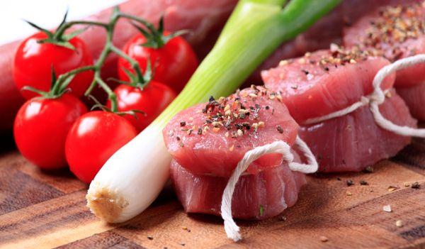 Průvodce dietami - Atkinsova dieta - Dieta