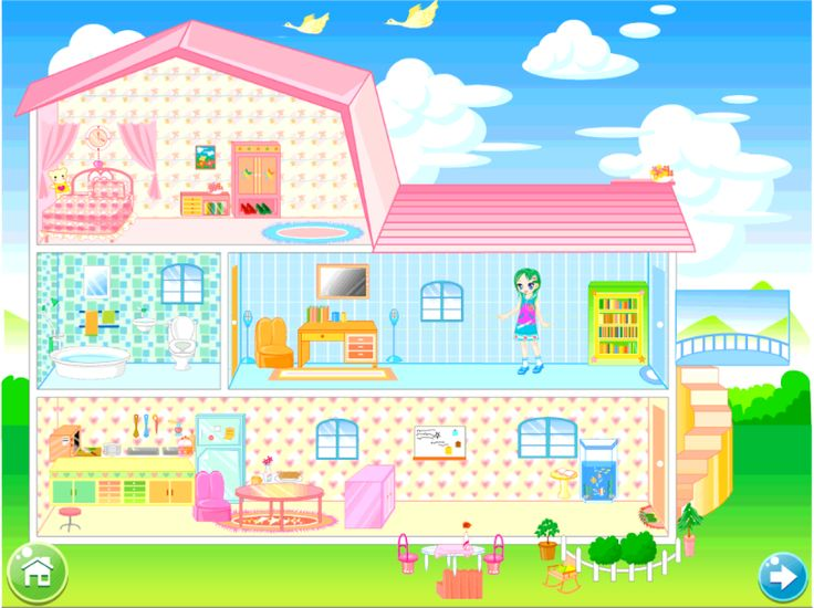 Decorate barbie houses games   House and home designBest 25  Barbie house decoration games ideas on Pinterest   Barbie  . Home Design Game. Home Design Ideas