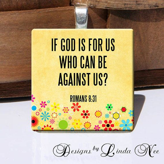 Jesus is my Savior not my religion. If God is for us who can be against us? Under His wings you will find refuge. Religion sets rules Jesus sets free. CHRISTian JESUS Reigns 1 x 1 inch Images by DesignsbyLindaNee,
