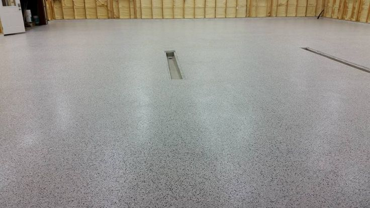 75 Best Epoxy Flooring Images On Pinterest Concrete
