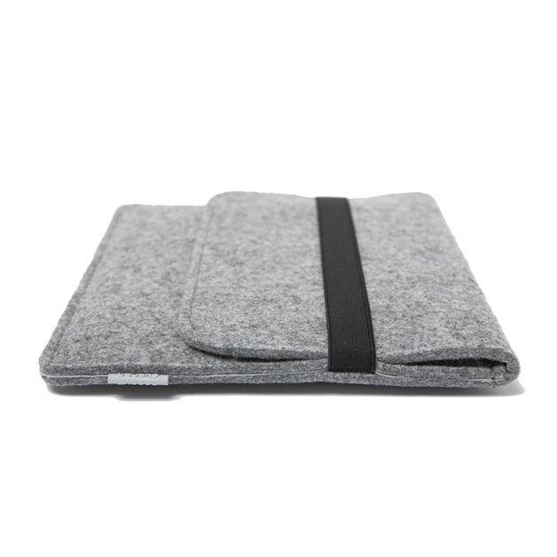 iPad Air 2 Case Wool Felt Sleeve Pouch Bag Cover