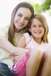 """One of our #orthodontists answers the question: """"Can I wear my old retainer?""""  #braces @The Smile Generation"""