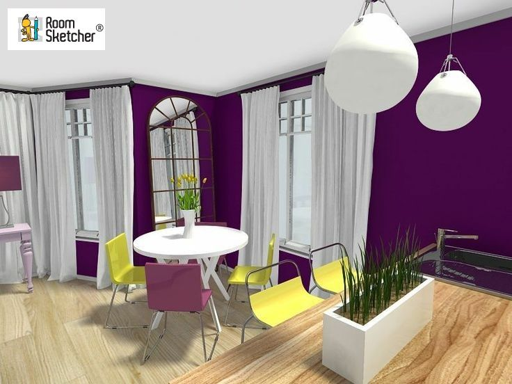 Online Interior Design Programs Extraordinary Design Review
